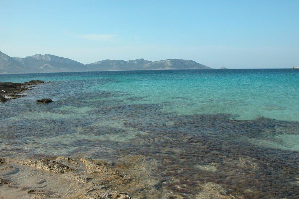 cicladi grecia