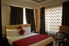 Hotel a Delhi