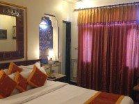 Hotel a Jaipur