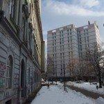 Hotel Park - Lubiana