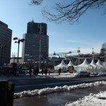 Pattinaggio su ghiaccio - Lubiana