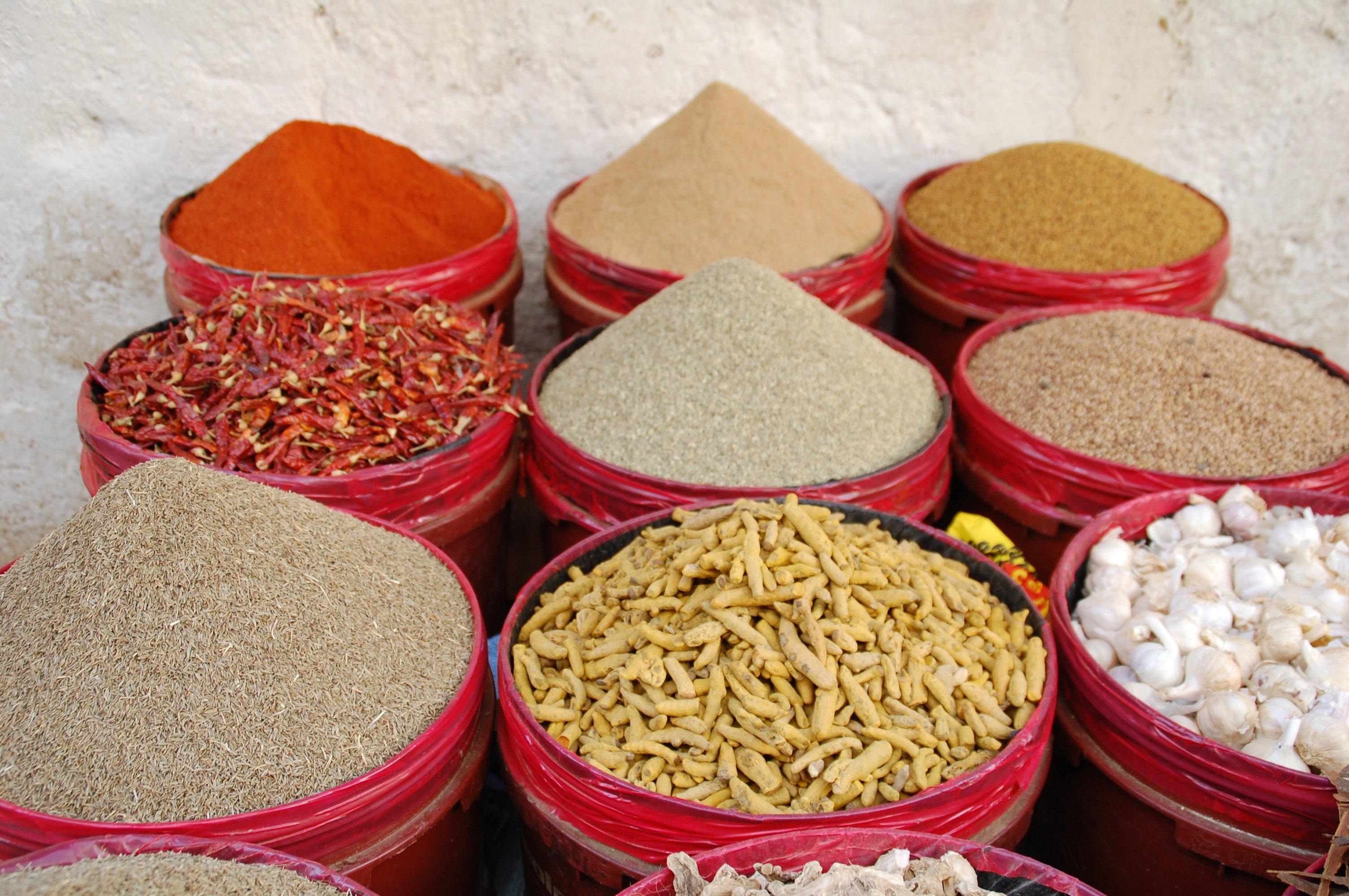 Oggetti Tipici Del Marocco.Cose Da Sapere Per Viaggiare In Marocco