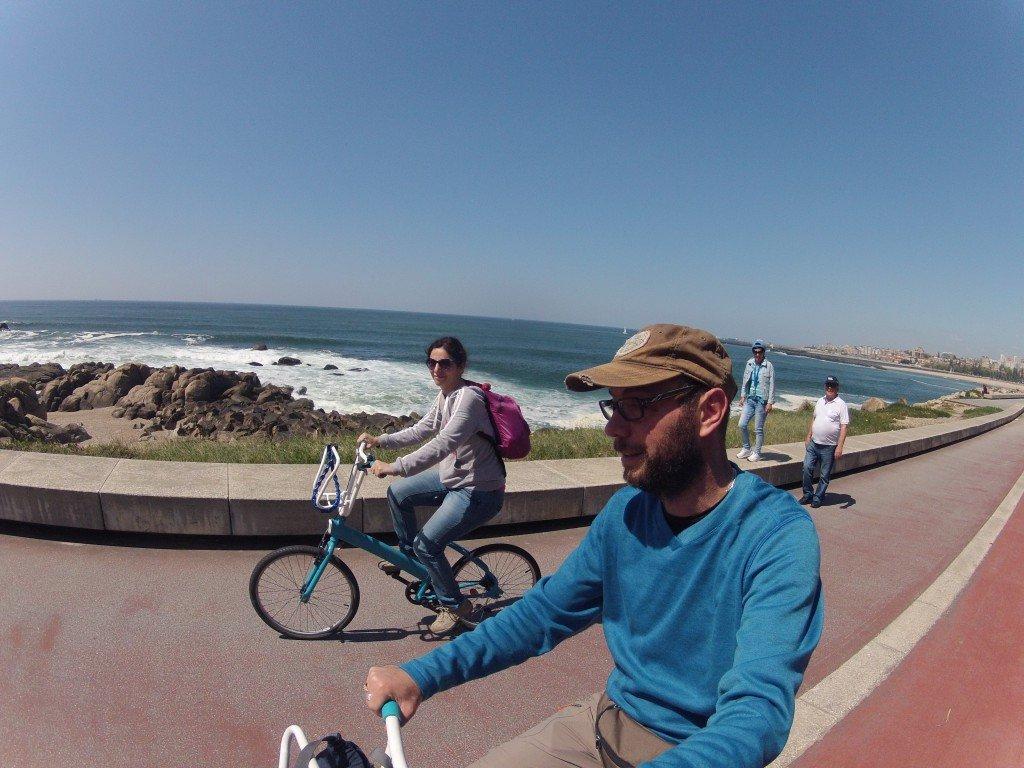 itinerario-in-bicicletta