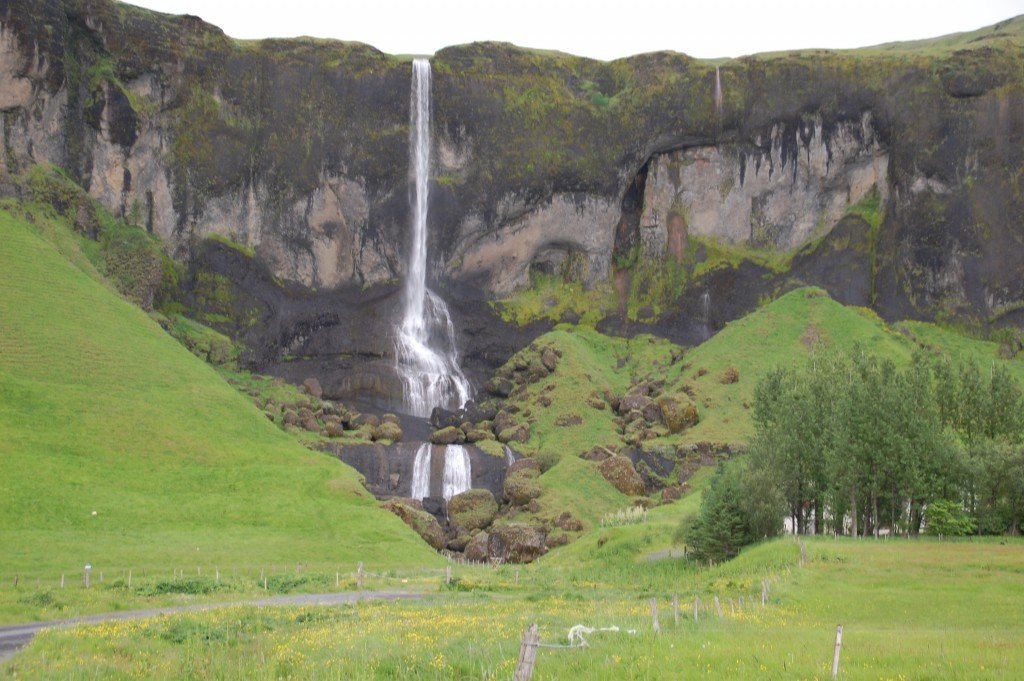 cosa vedere in Islanda: 10 cose da non perdere assolutamente