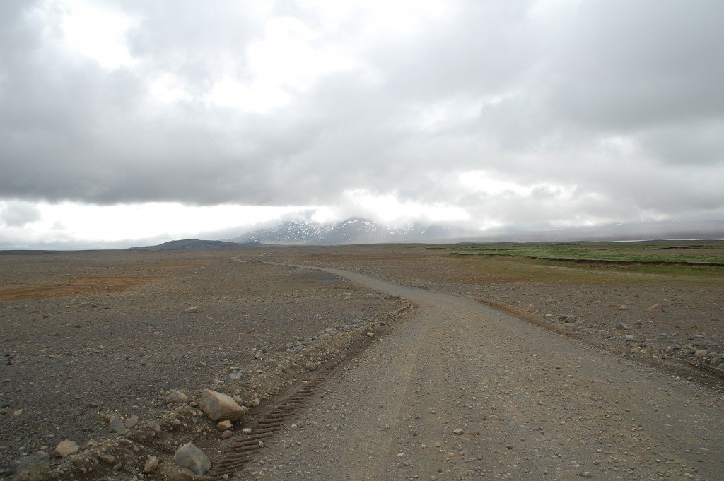 cose da vedere in Islanda