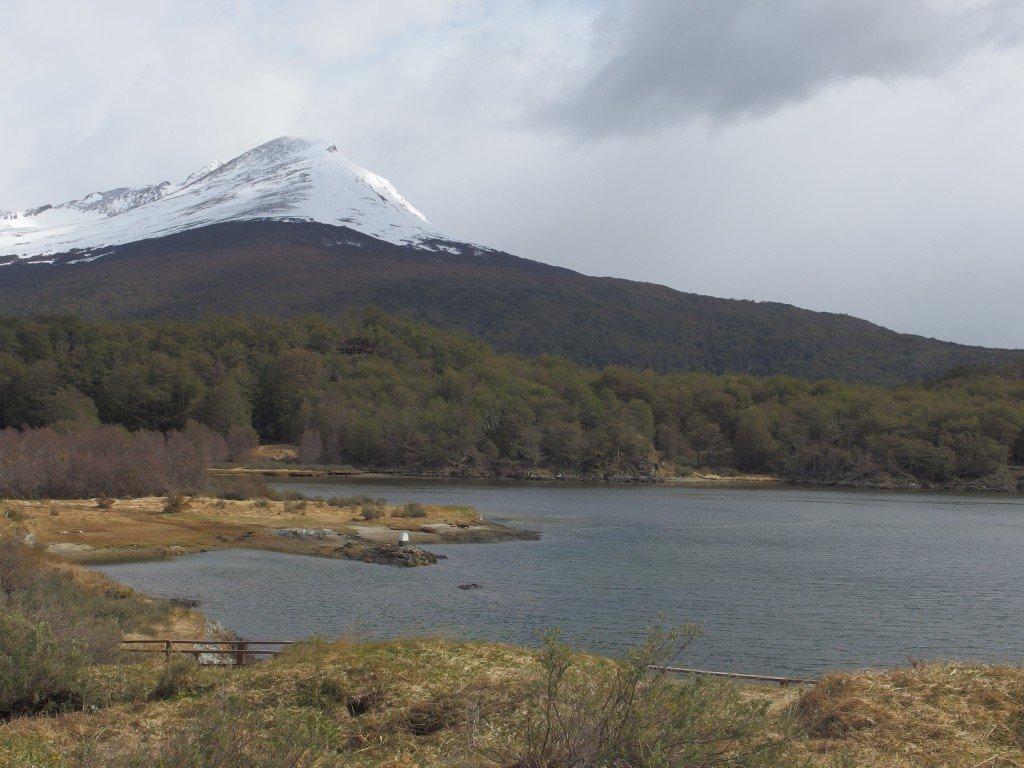 trekking_parco_naturale_terra_del _fuoco