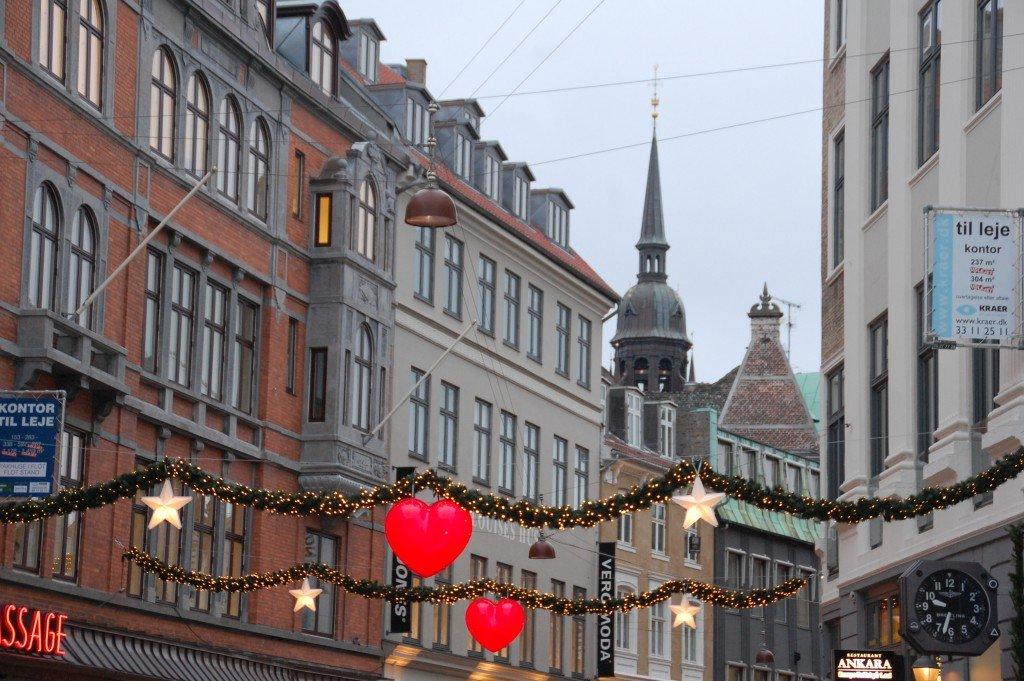 Mercatini di Natale low cost : tre idee weekend da 90 a 150 euro - In viaggio con Fabila