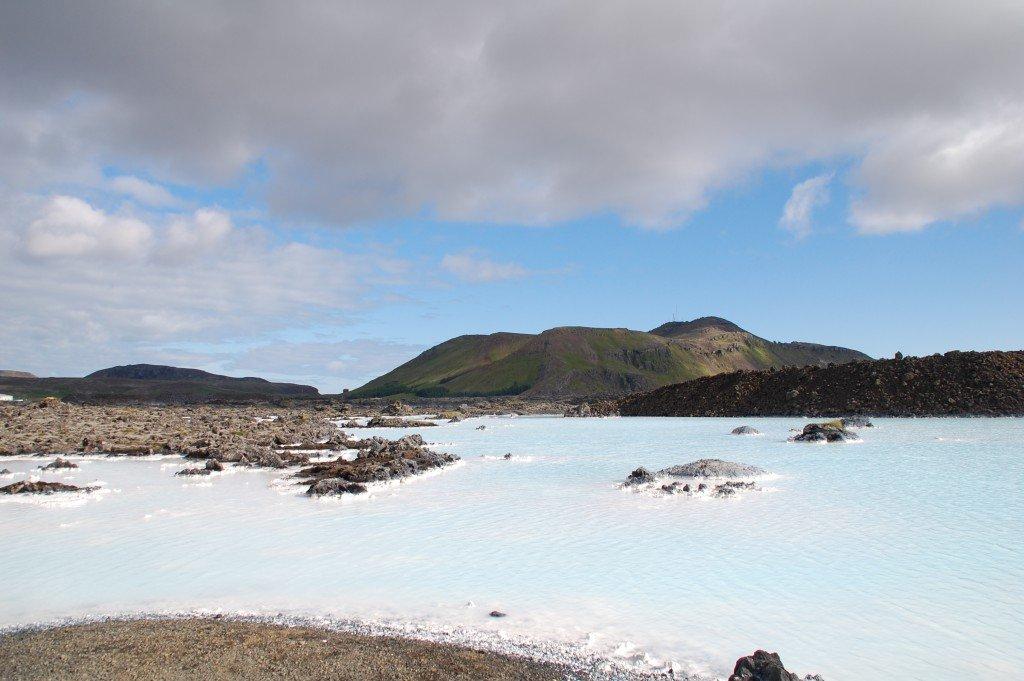 5 cose da non fare in Islanda (secondo me)