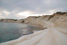 Spiagge_in_Sicilia