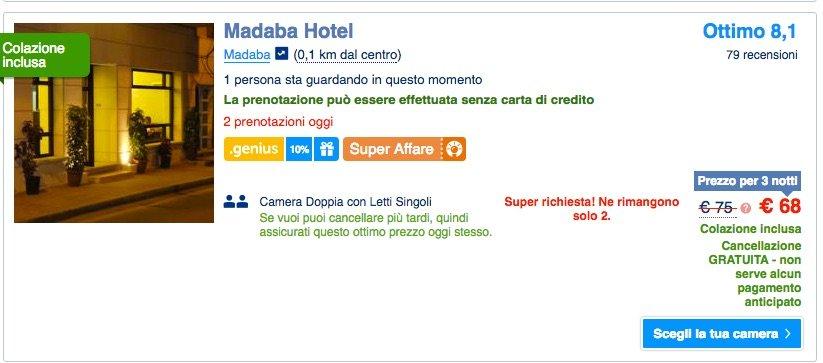 hotel-madaba