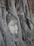 'antica Thailandia
