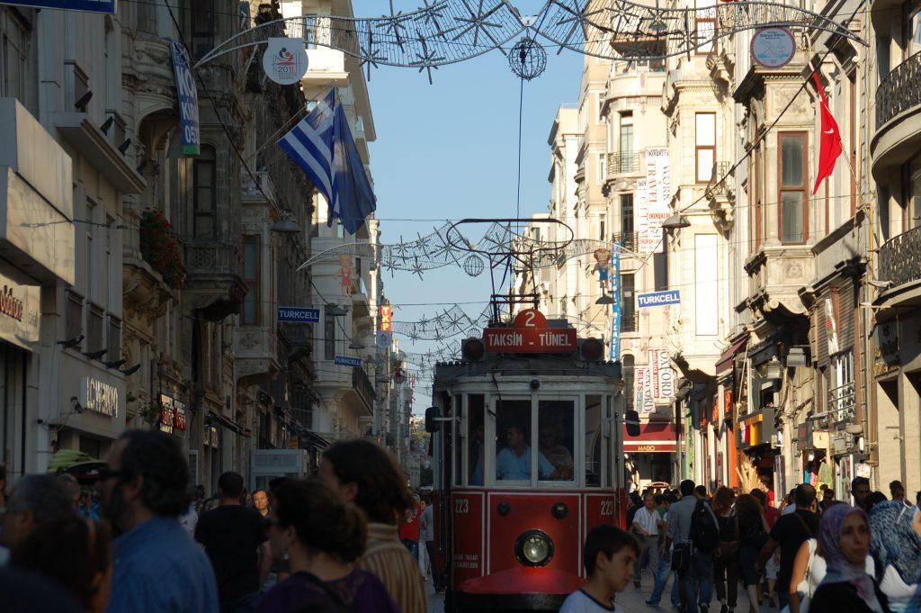 visitare-istanbul