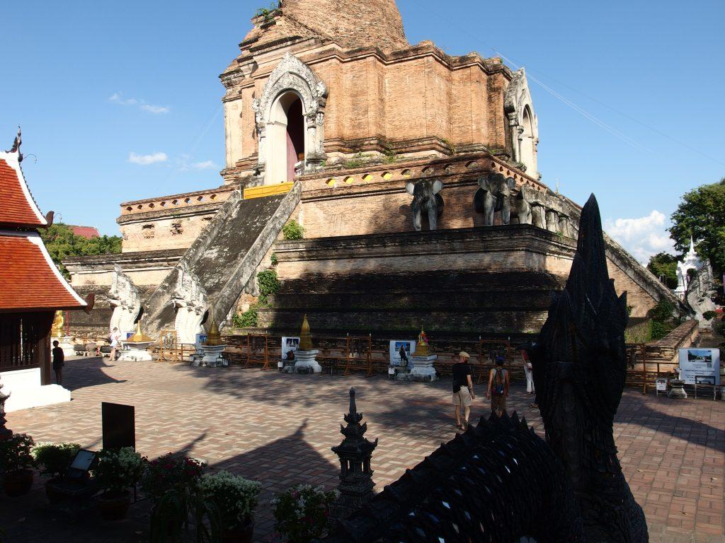 Chiang-Mai-Thailandia