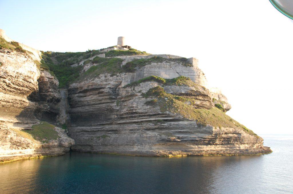 Corsica, cosa vedere
