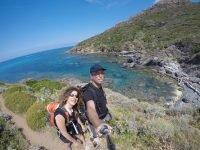Trekking-Corsica
