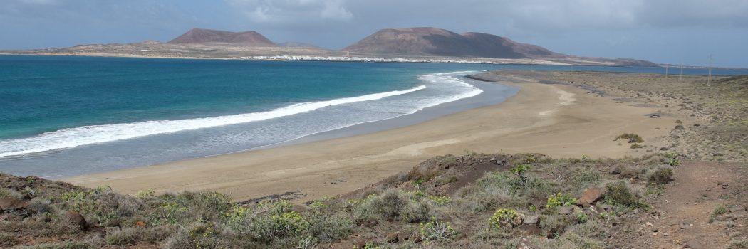 Lanzarote e Fuerteventura: il mio viaggio alle Canarie