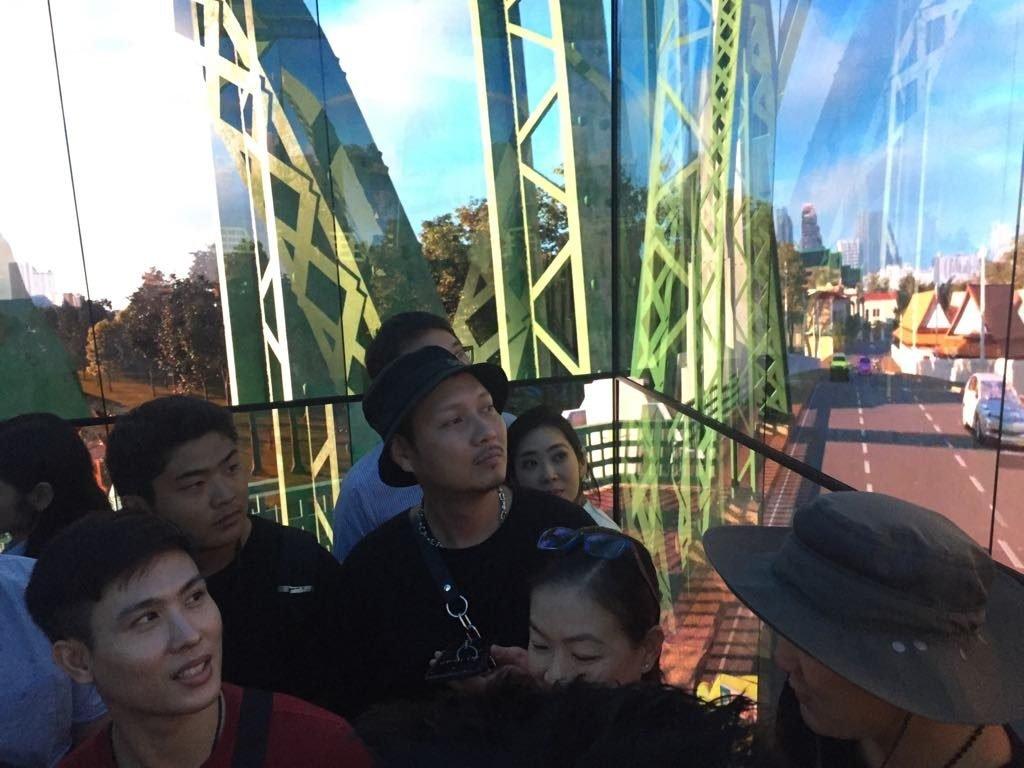 mahanakhon-ascensore