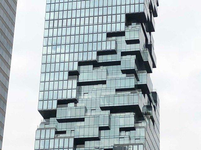 mahanakon-grattacielo