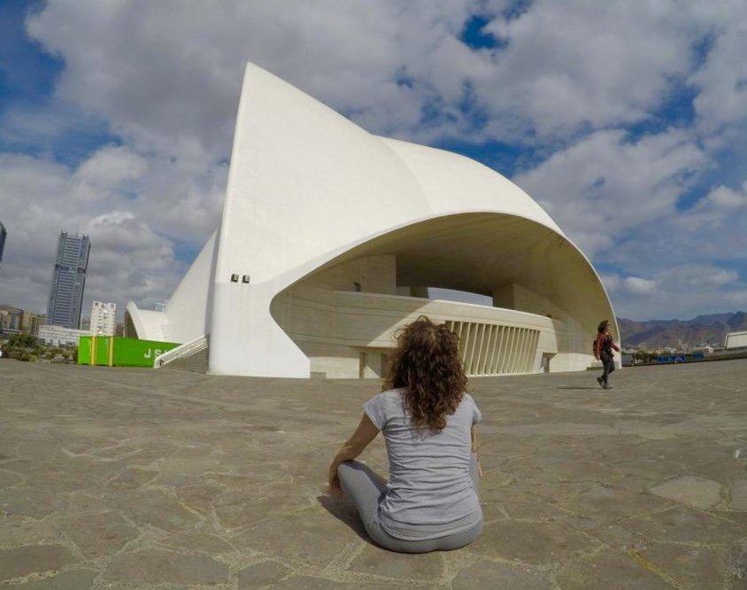 Tenerife-cosa vedere