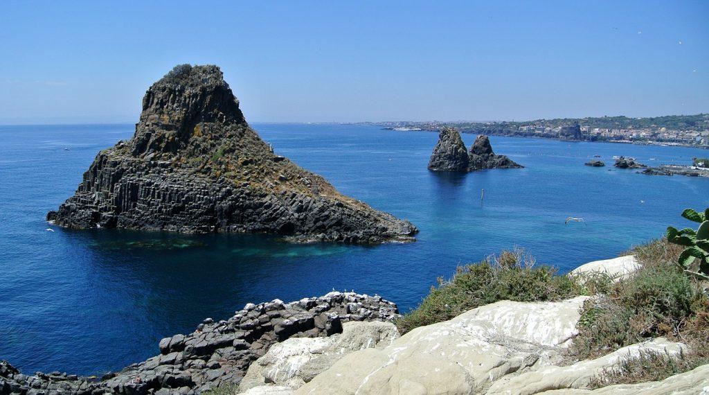 La Sicilia più autentica ecco quali tratti di costa scegliere